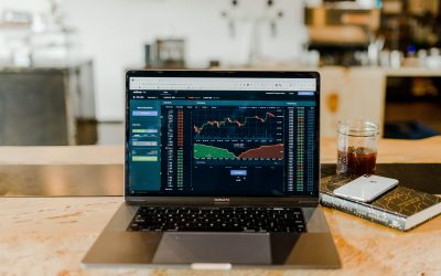 List of Pre-Seed Funds