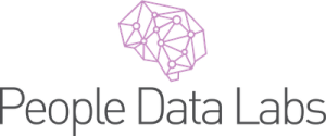 people_data_labs_logo_above
