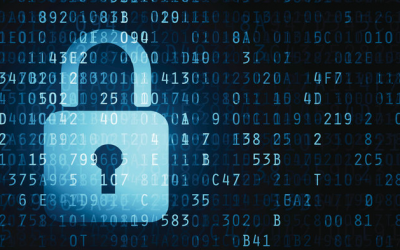 3 Emerging Technologies Helping Companies Comply with Evolving Privacy Legislation