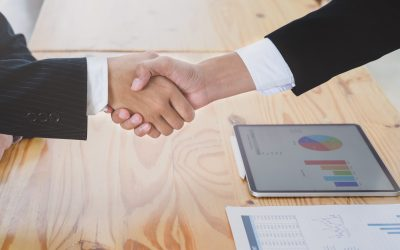How to Nail Your Seed Round Investor Meetings