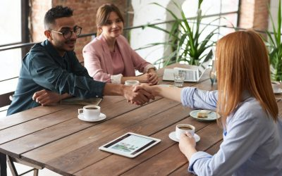 Raising Your Seed Round: How to Secure Your First Investor Meetings