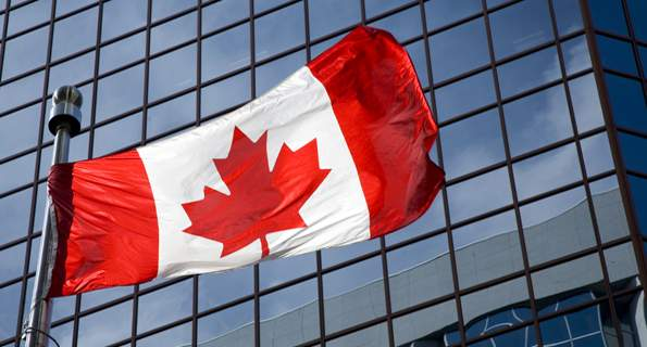 Why Founders Shouldn't Fundraise From VCs in Canada Without Traction