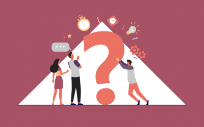 26 Questions To Ask Before You Join A Startup Accelerator